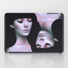 Harlow iPad Case
