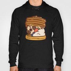 Puglie Waffles Hoody