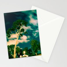 Overachiever Stationery Cards