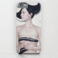 347 iPhone 6 Slim Case