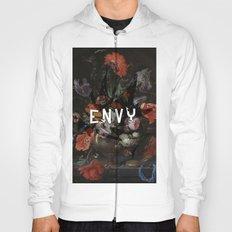 Envy Hoody