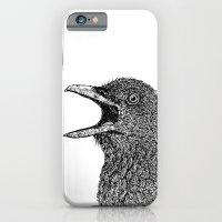 Awe iPhone 6 Slim Case