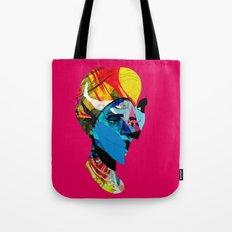 head_141113 Tote Bag