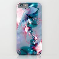 iPhone & iPod Case featuring Spiral by ResetBlue
