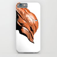 iPhone & iPod Case featuring Elite! by mawk