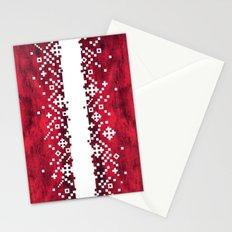 Maraszeme Stationery Cards