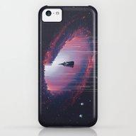 Ascend iPhone 5c Slim Case