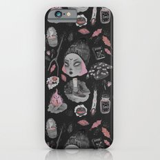 Magical ϟ Autumn iPhone 6 Slim Case