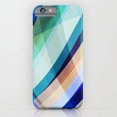 C.Madness iPhone 6s Slim Case