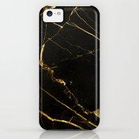 iPhone 5c Case featuring Black Beauty V2 #society6 #decor #buyart by 83 Oranges™