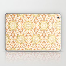 Love Triangle 5 Laptop & iPad Skin