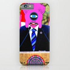 Erd iPhone 6 Slim Case