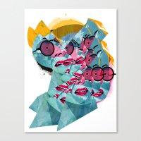 031112 Canvas Print