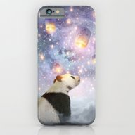 Let Your Dreams Take Fli… iPhone 6 Slim Case