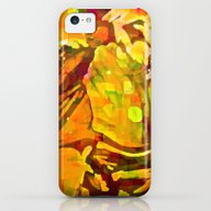 I See You In My Dreams A… iPhone 5c Slim Case