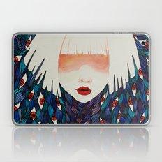 M#1 Laptop & iPad Skin