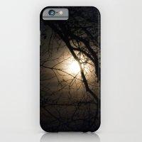 Last Night iPhone 6 Slim Case