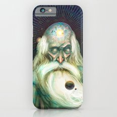 Mindfulness iPhone 6s Slim Case
