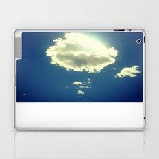 shine! Laptop & iPad Skin