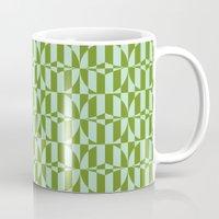Bounce Mug