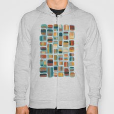 Color apothecary Hoody