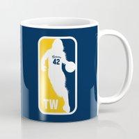 Beacon Town's MVP Mug