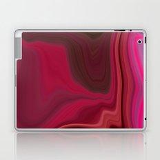 Marsala Laptop & iPad Skin