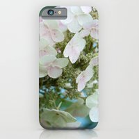 Dreaming iPhone 6 Slim Case