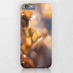 Glow iPhone 6 Slim Case