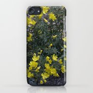 Longwood Gardens - Sprin… iPod touch Slim Case