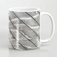 Slatisfaction Mug