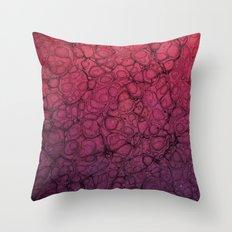 Pattern 56 Throw Pillow