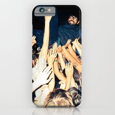 Stage Diving iPhone 6s Slim Case