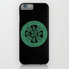 Celtic Nature iPhone 6 Slim Case
