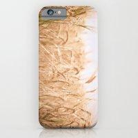 Golden Summer iPhone 6 Slim Case