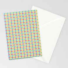 omas Stationery Cards
