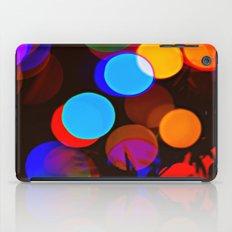 Twinkling iPad Case