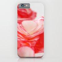 Limbo iPhone 6 Slim Case