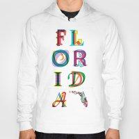 Florida Hoody