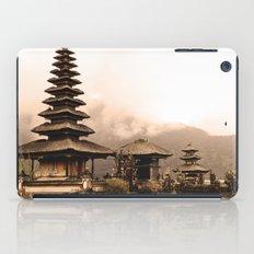 Wall Art 01 iPad Case
