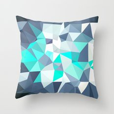 _xlyte_ Throw Pillow