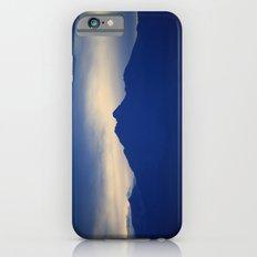 Shadows over Sugar Mill Slim Case iPhone 6s