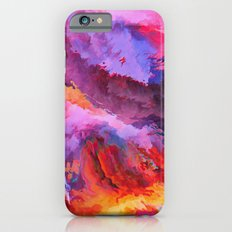 Makop iPhone 6 Slim Case