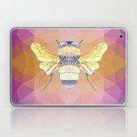 Oh Honey Laptop & iPad Skin