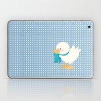 Duck (male) Laptop & iPad Skin