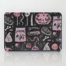 Trick 'r Treat iPad Case