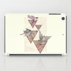 Nature Perfection iPad Case