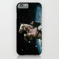 Star Jump iPhone 6 Slim Case
