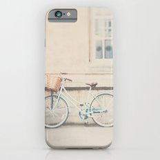 the perfect way to travel ...  Slim Case iPhone 6s