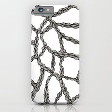 Intersections Slim Case iPhone 6s